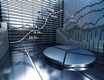 financial management and it consulting