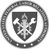 FLRA logo